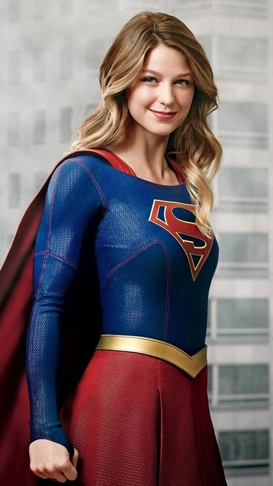 supergirl-tv-show-hd.jpg