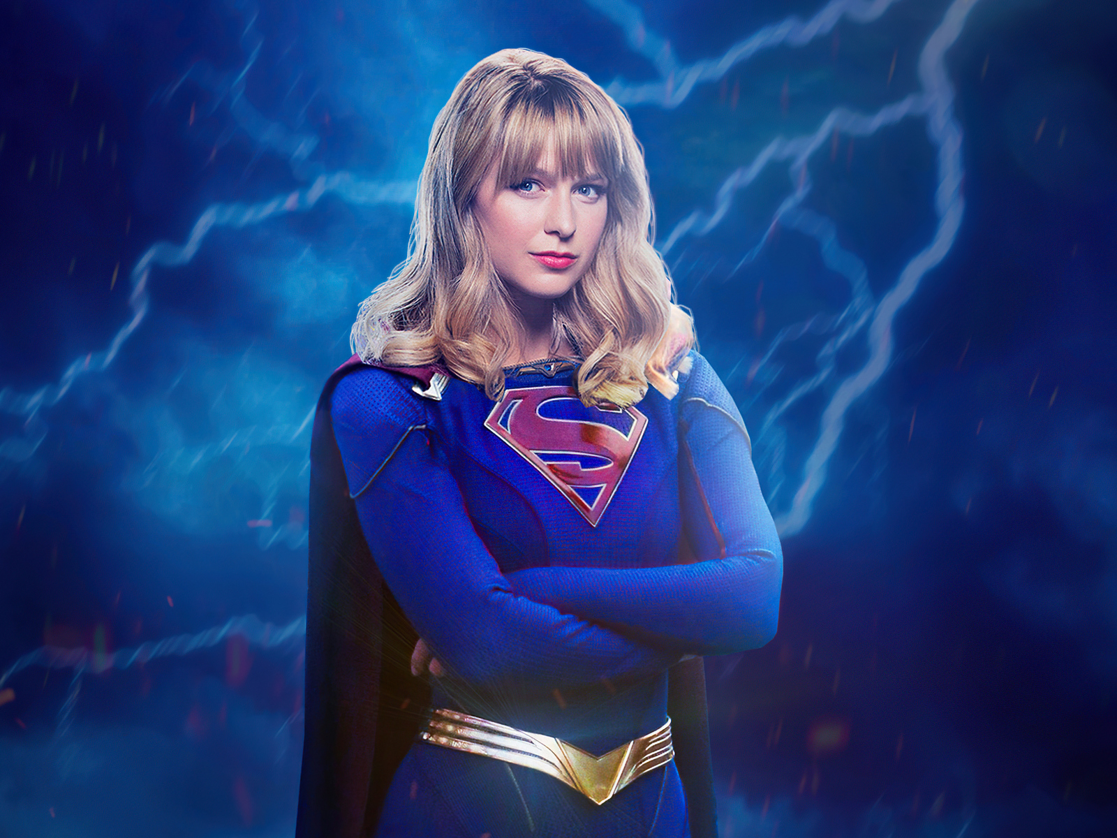 supergirl-warrior-girl-4k-2g.jpg