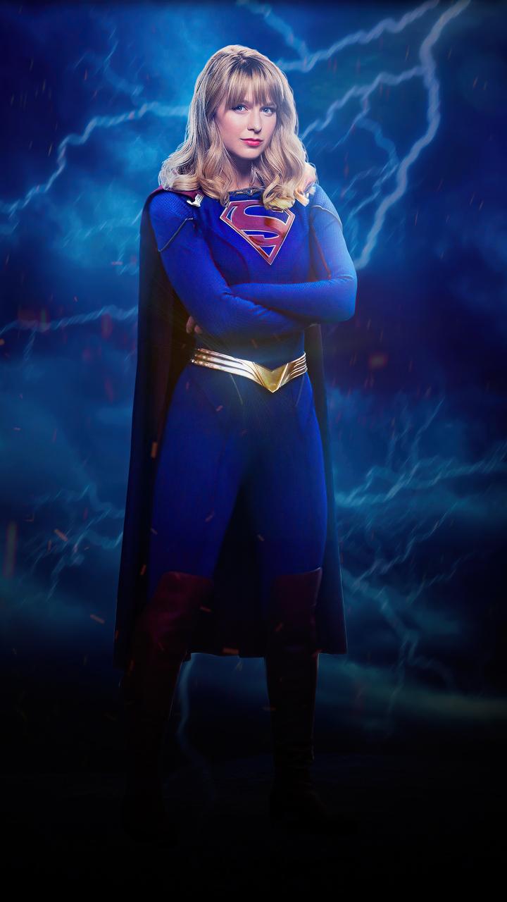 supergirl-warrior-girl-4k-2g.jpg