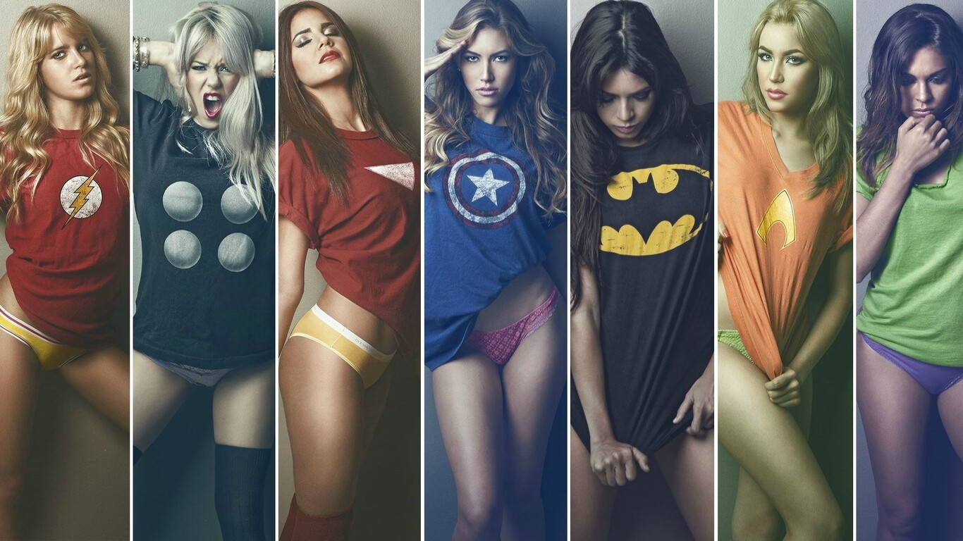 supergirls-wallpaper.jpg