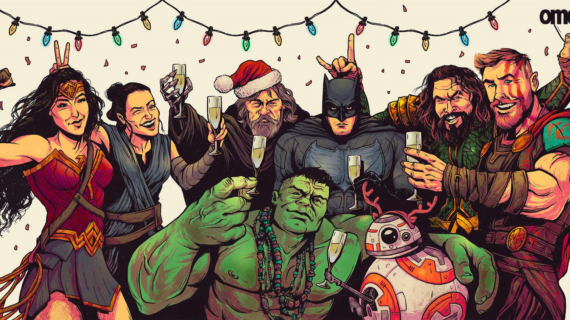 superheroes-celebrating-ae.jpg
