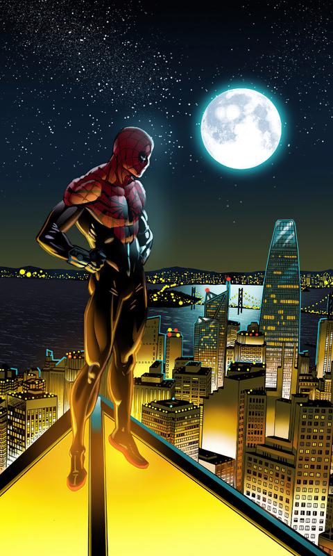 superior-spiderman-5k-1e.jpg