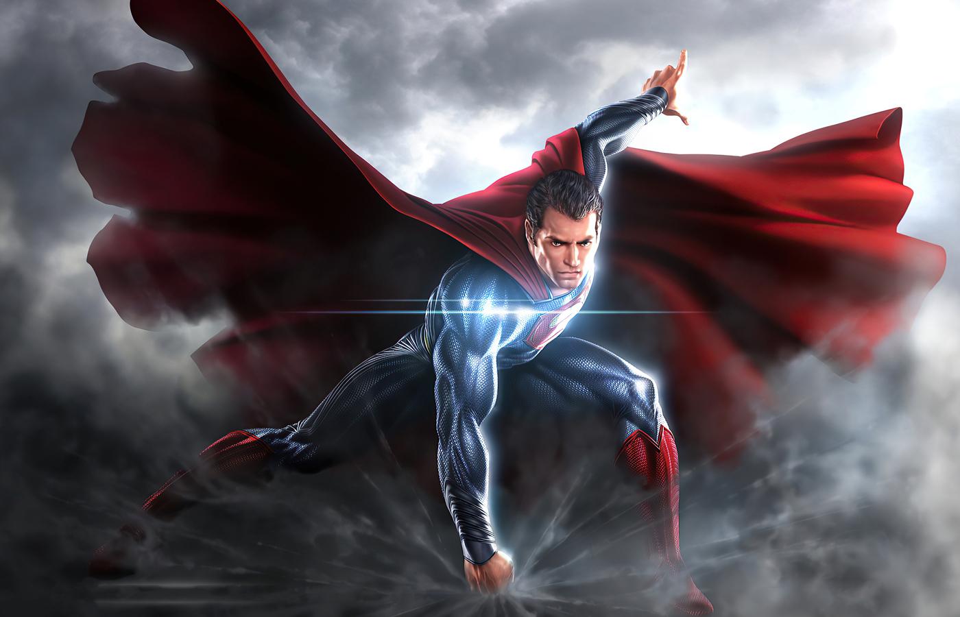 superman-2020-artwork-4k-te.jpg