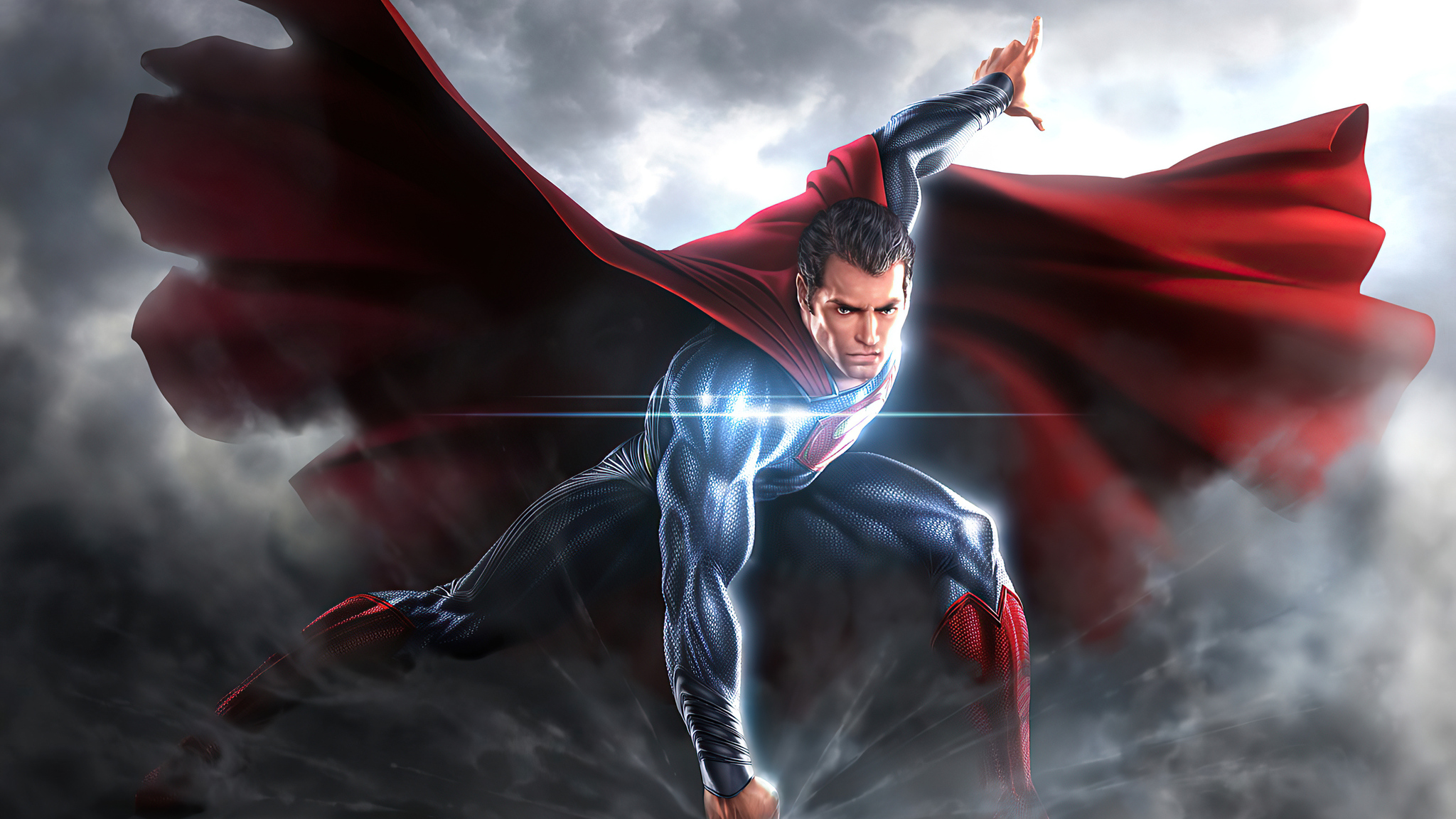 superman-2020-artwork-4k-te.jpg