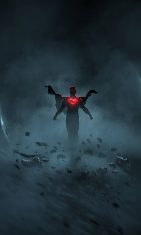 superman-4k-up-0h.jpg