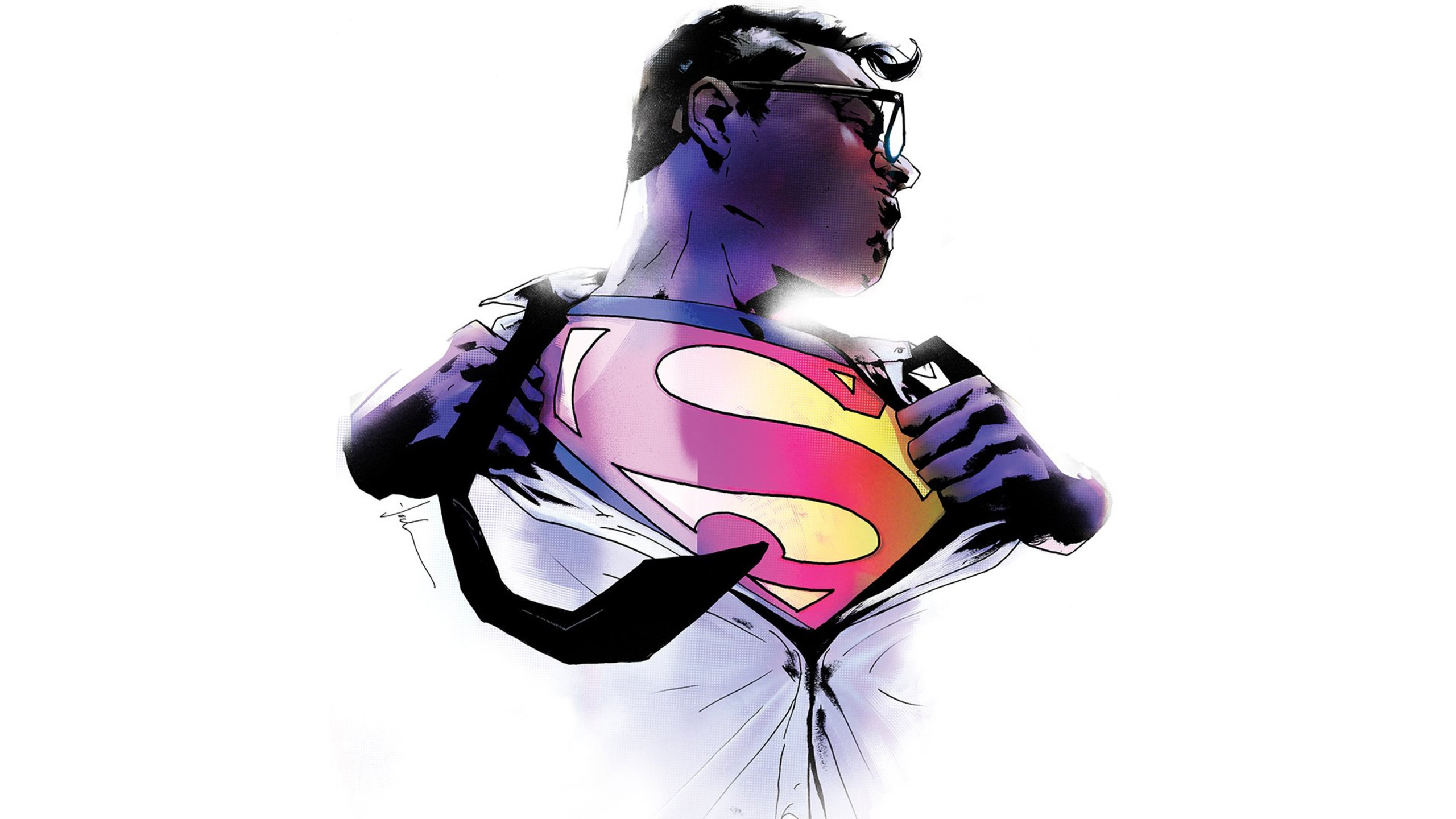superman-action-comics-artwork-ab.jpg