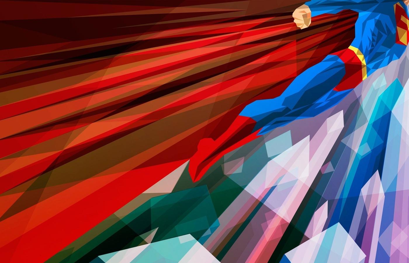 superman-ad.jpg