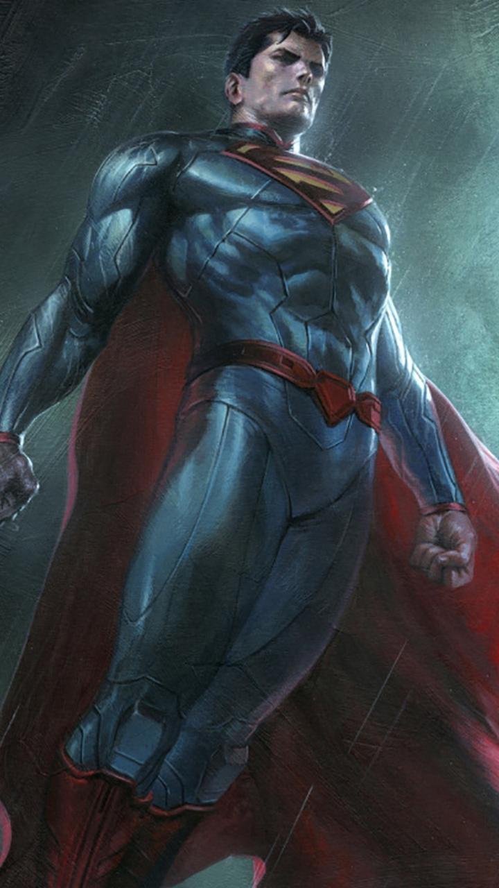 superman-and-batman-dc-comics-superheroes-artwork-yh.jpg