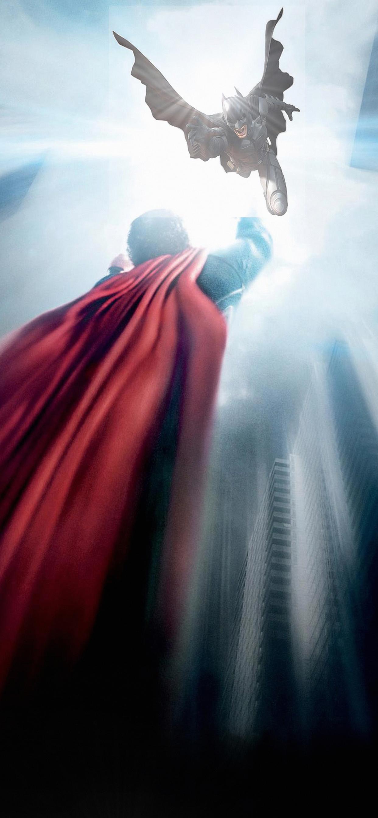 superman-and-batman-fight-u3.jpg