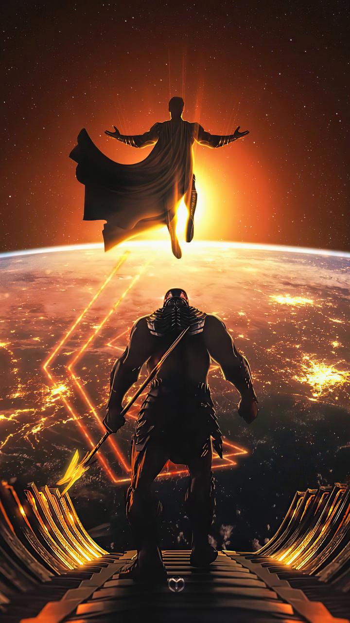 superman-and-dark-sied-4k-2n.jpg