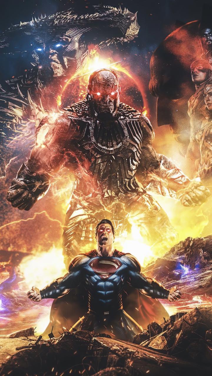 superman-and-darkseid-zack-snyders-justice-league-5k-2k.jpg