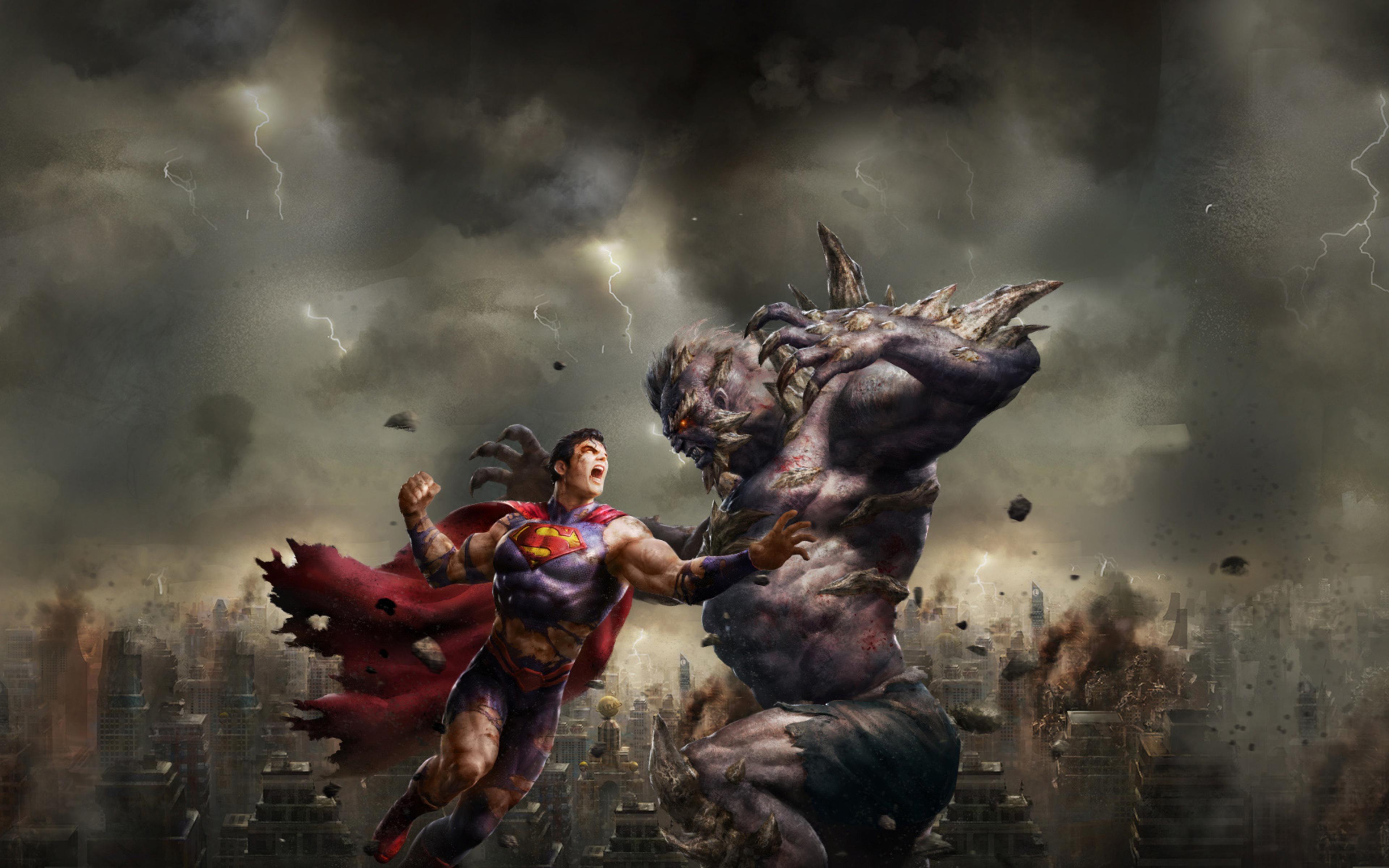 superman-and-demon-art-l7.jpg