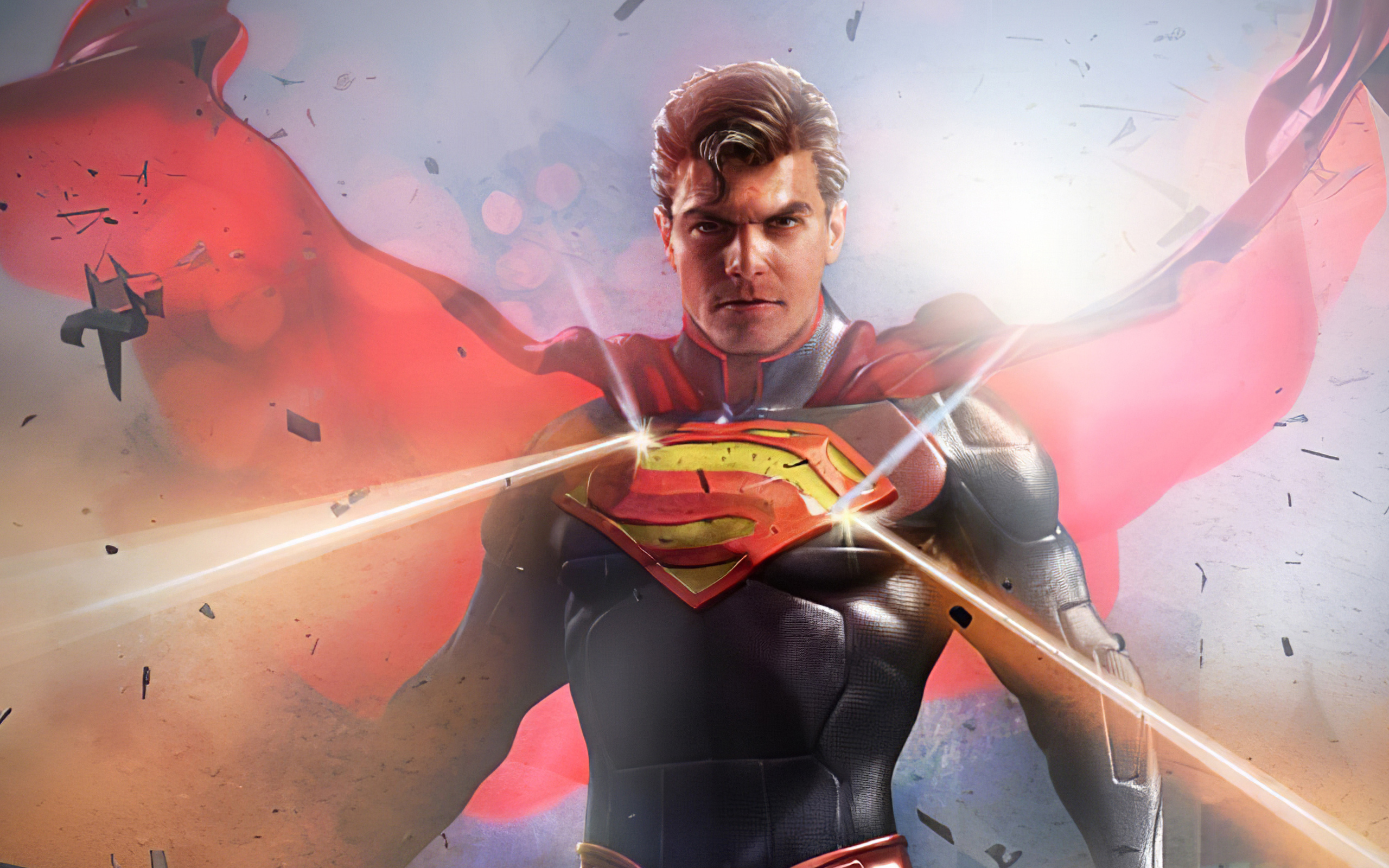 superman-art-2020-u8.jpg