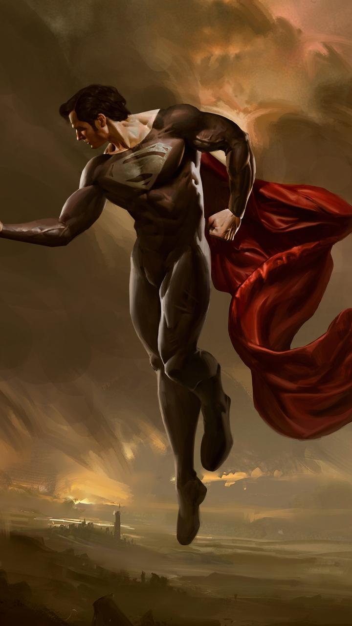 superman-artwork-fan-made-lk.jpg