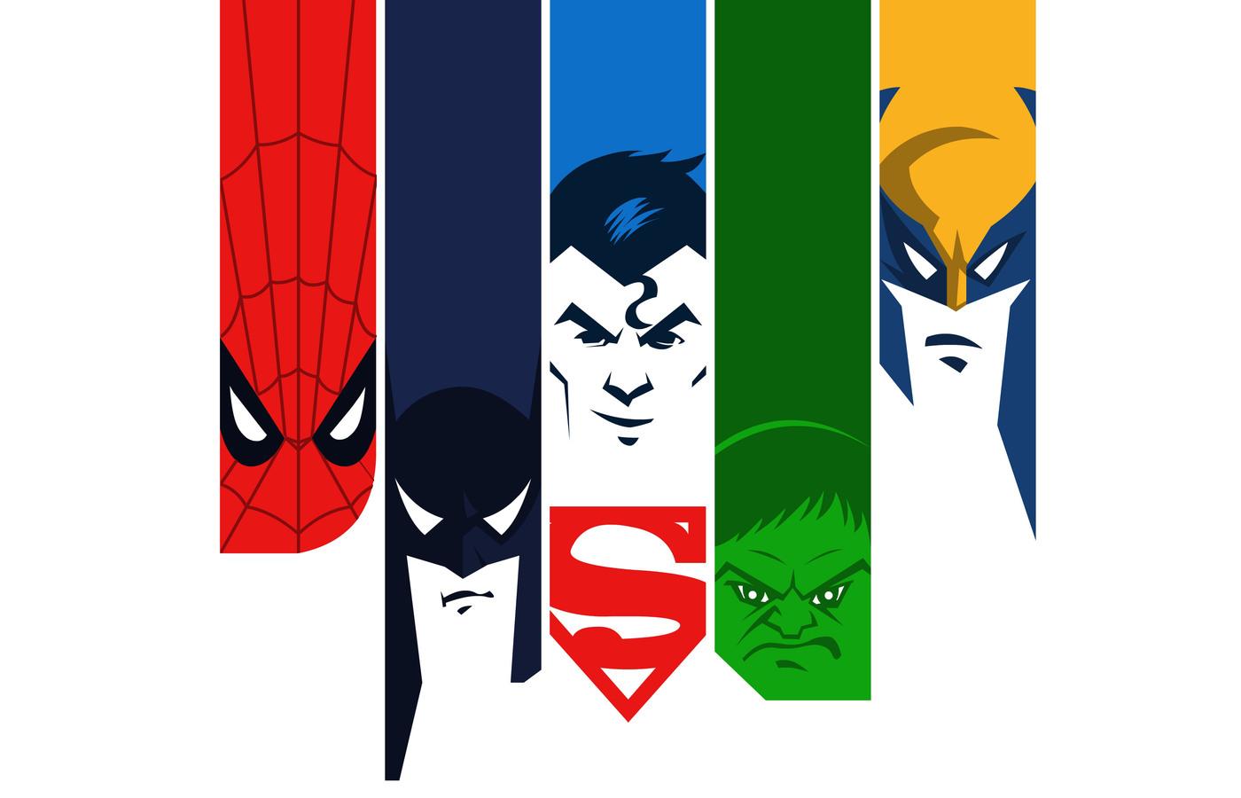superman-batman-hulk-spiderman-wolverine-4k-minimalism-8l.jpg