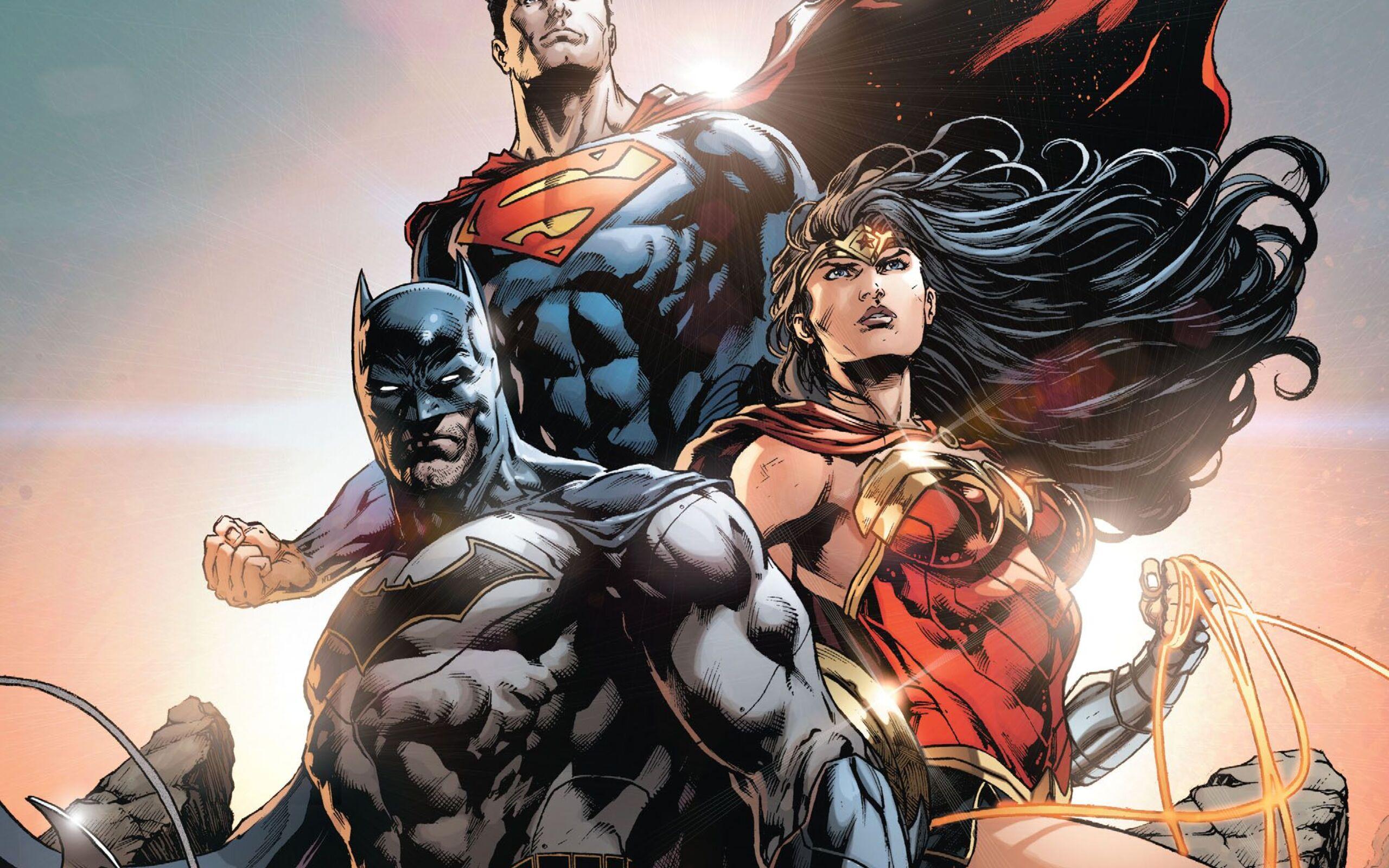 superman-batman-wonder-woman-artwork-79.jpg