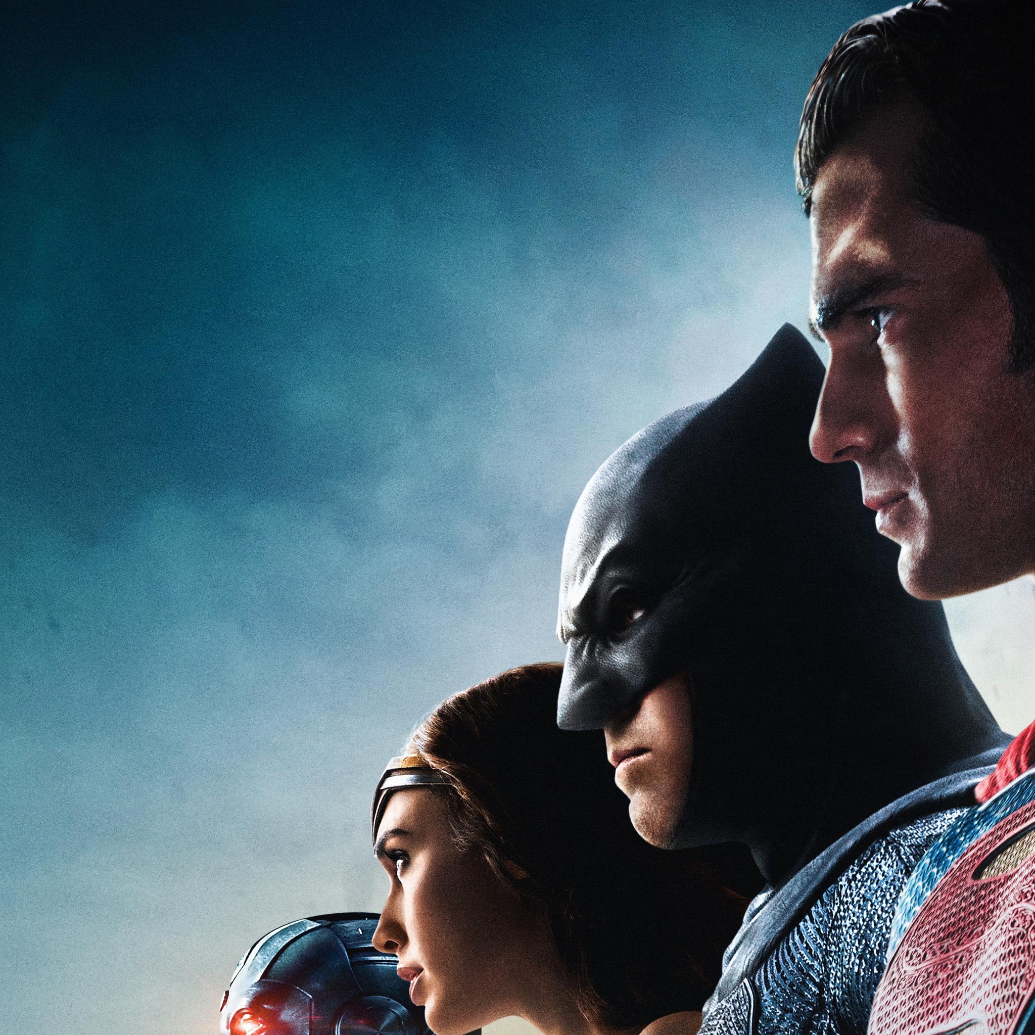 superman-batman-wonder-woman-justice-league-4k-7s.jpg