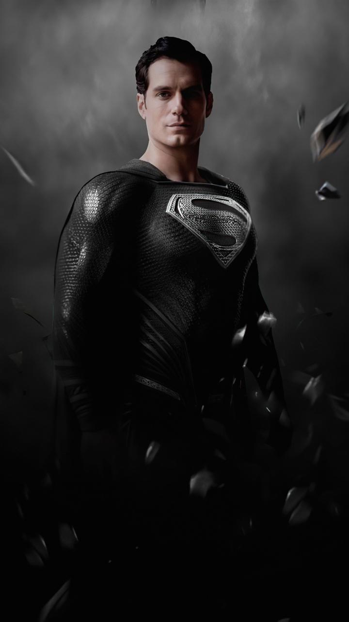 superman-black-suit-zack-synder-4k-km.jpg