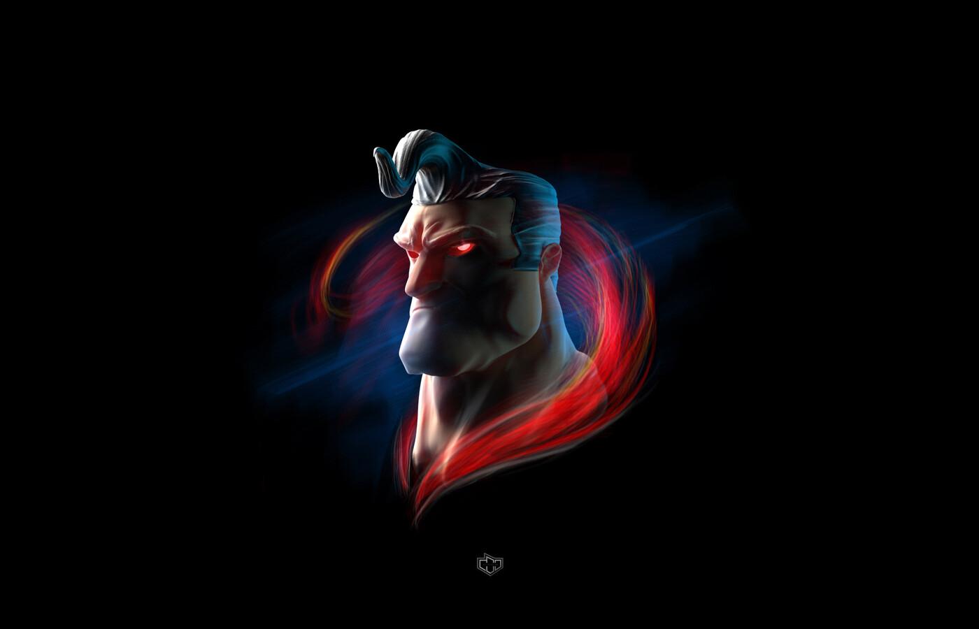 superman-cartoonic-art-be.jpg