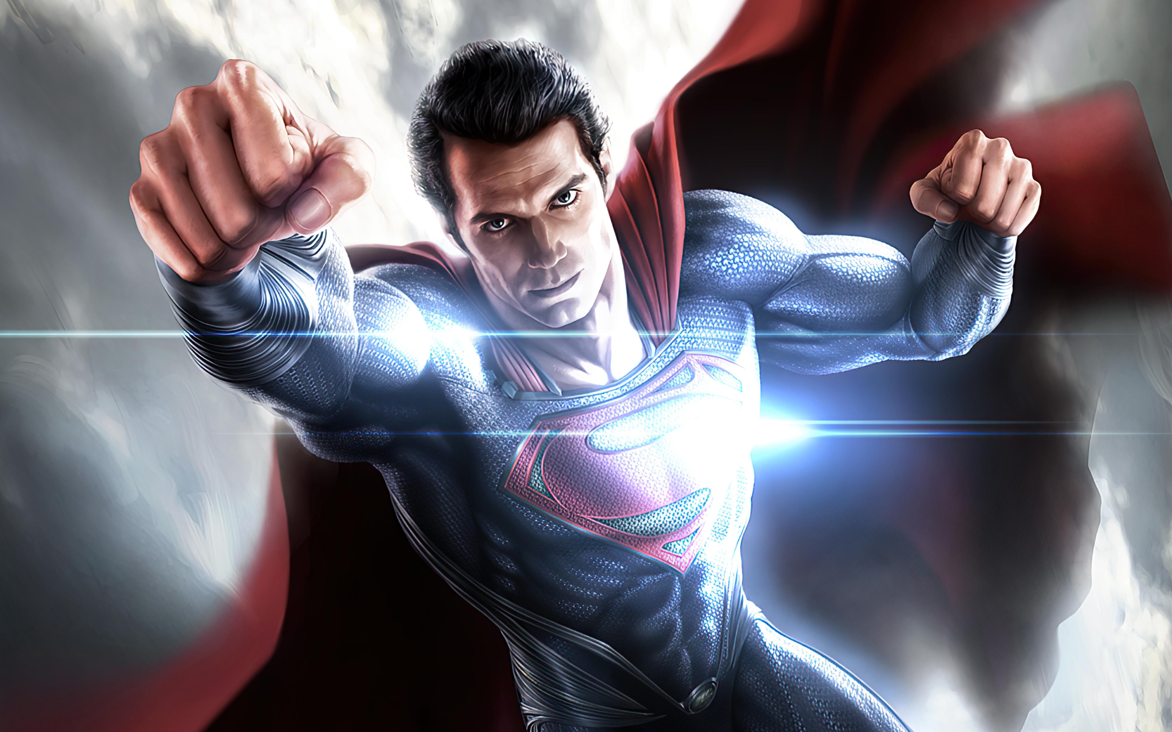 superman-clark-kent-4k-og.jpg