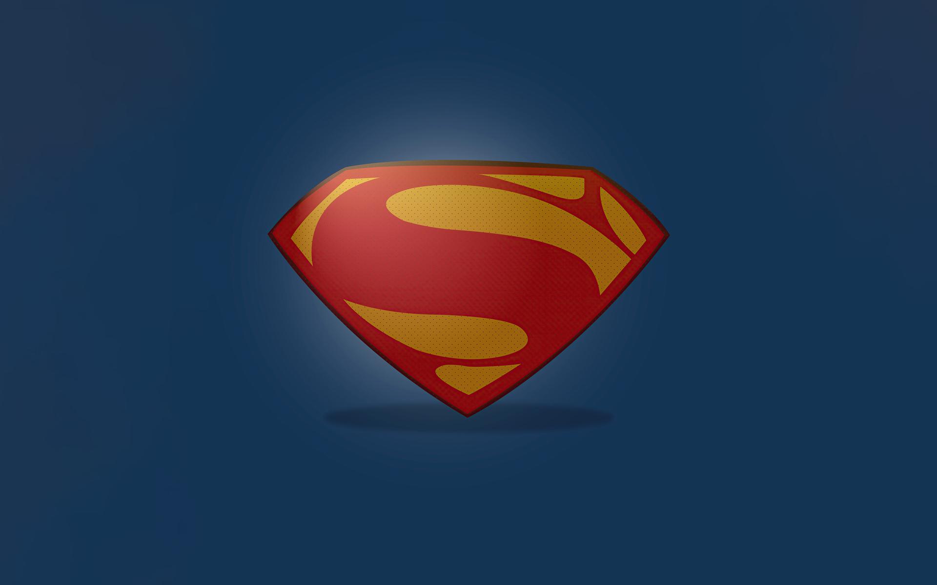 superman-clean-logo-minimal-5k-50.jpg