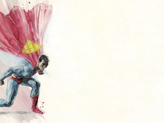 superman-comic-art-jy.jpg
