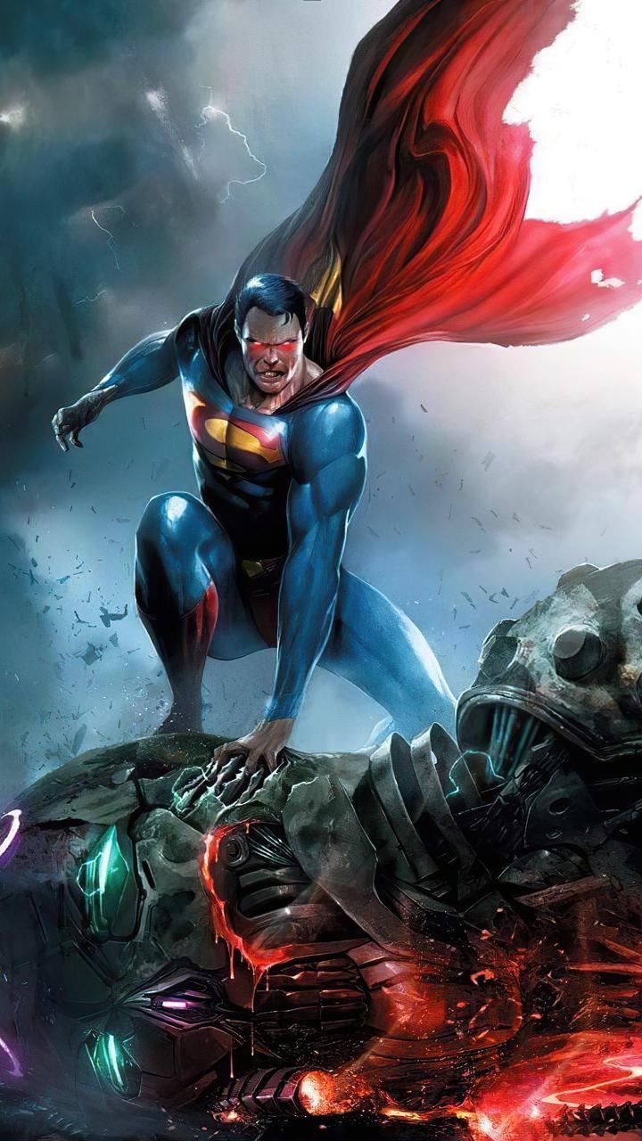 superman-comic-artworks-4k-6e.jpg