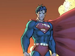 superman-comic-book-poster-5k-jx.jpg