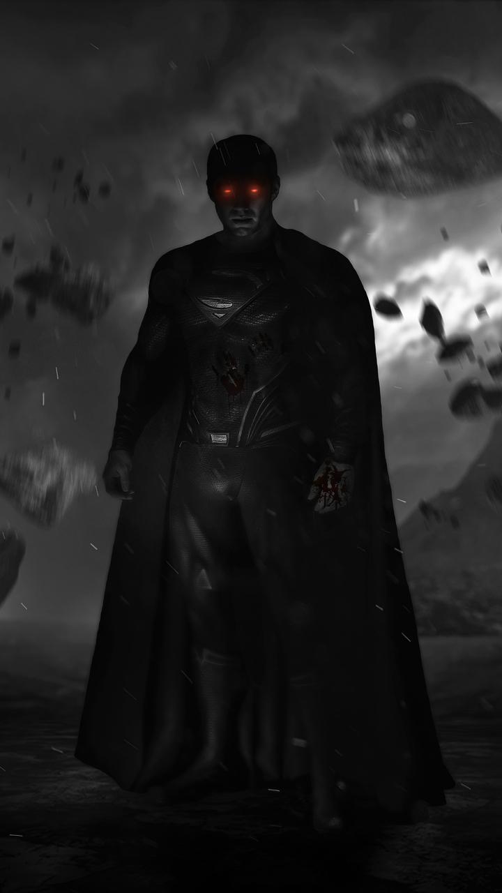 superman-dark-days-glowing-eyes-5k-yv.jpg
