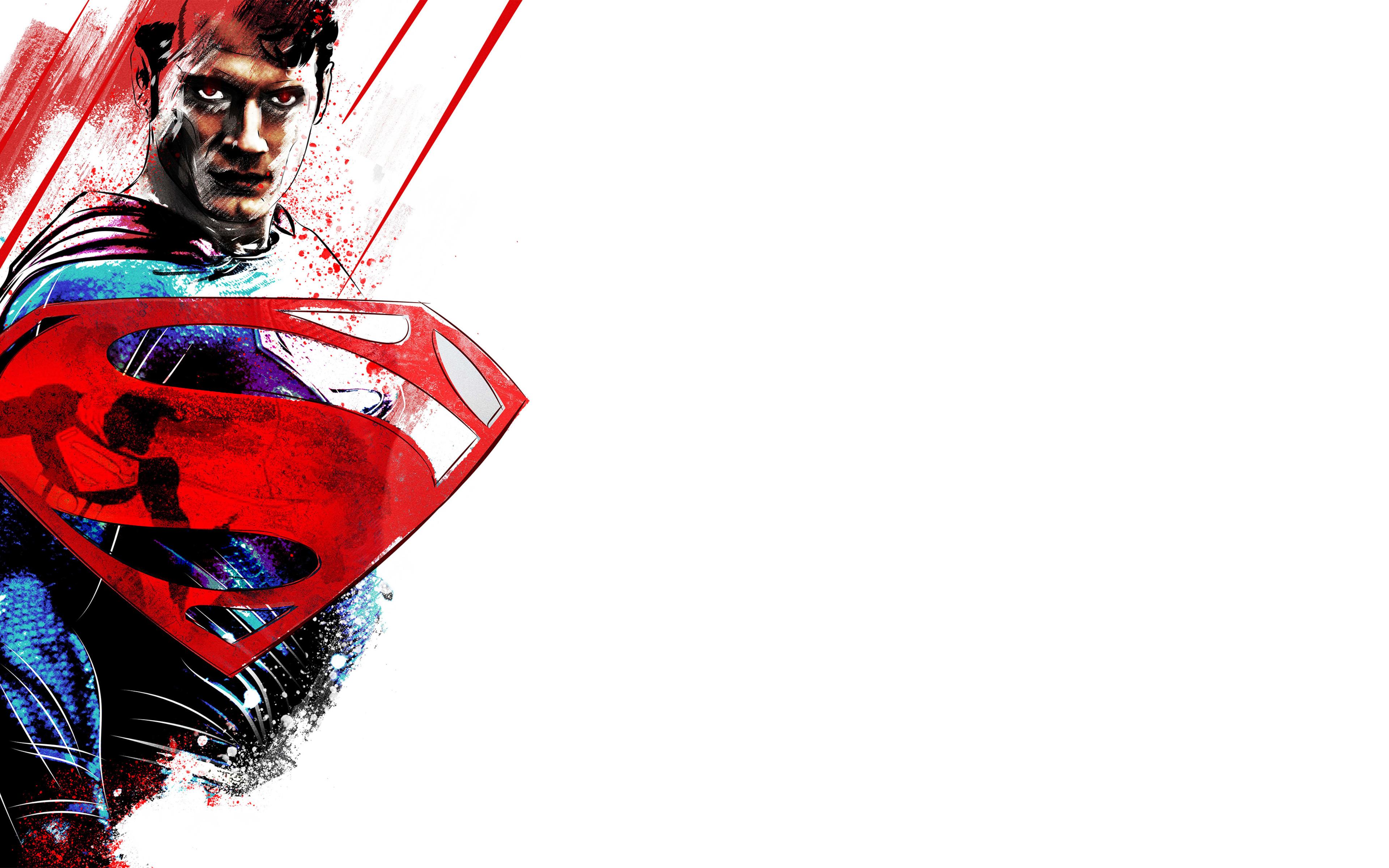 superman-dawn-of-justice-artwork-bt.jpg