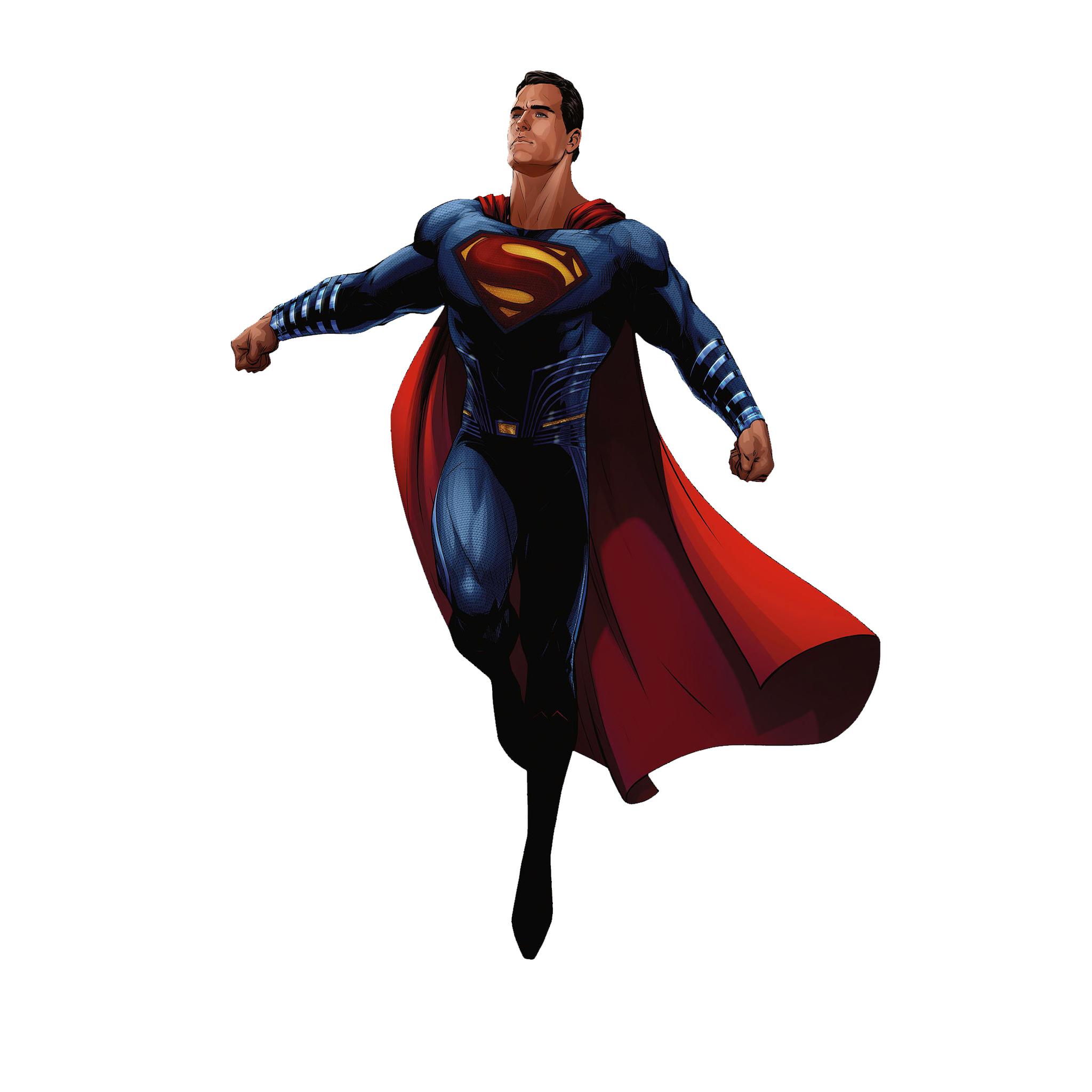 superman-dc-comic-artwork-nf.jpg