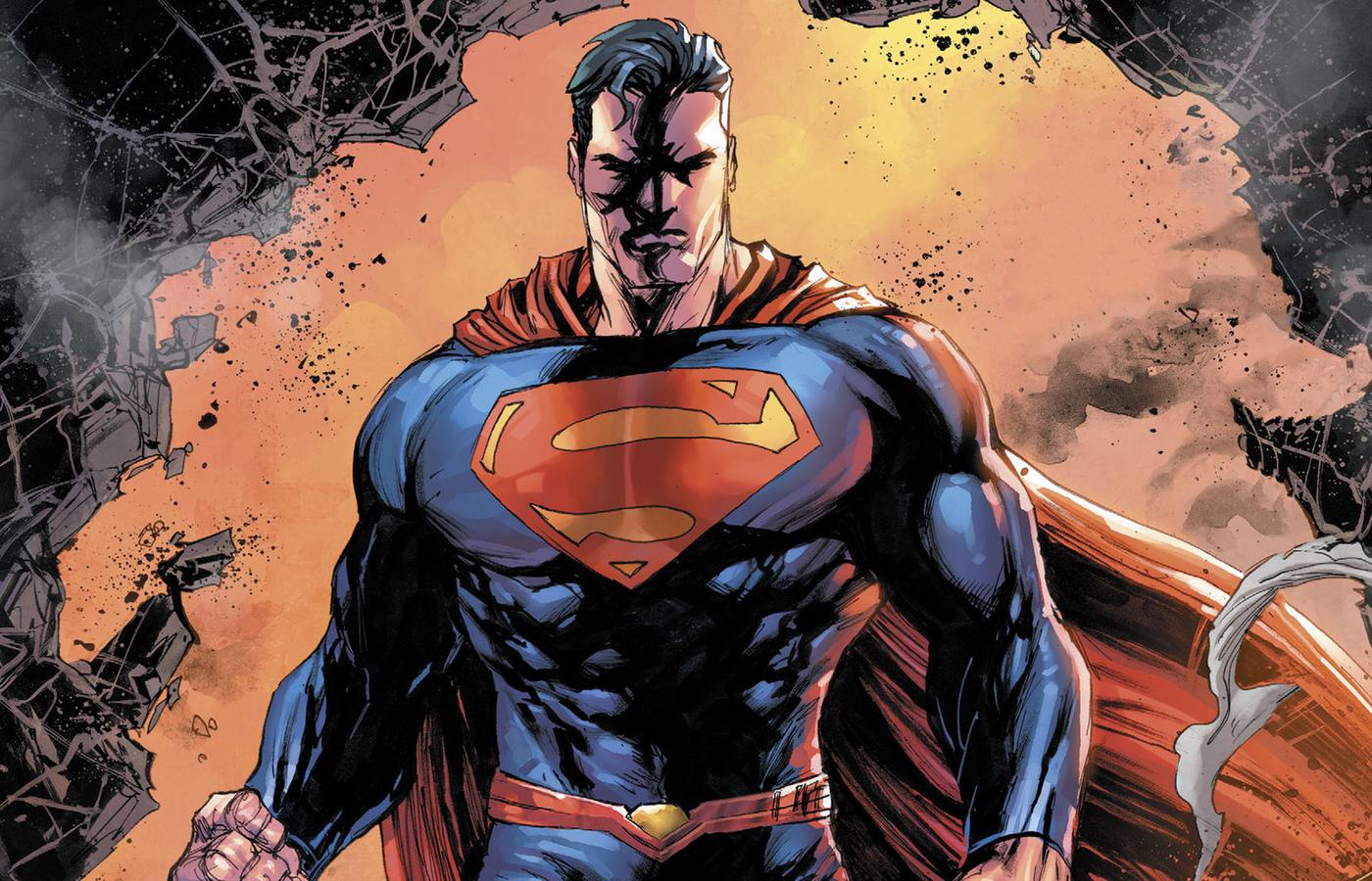 superman-dc-comics-75.jpg