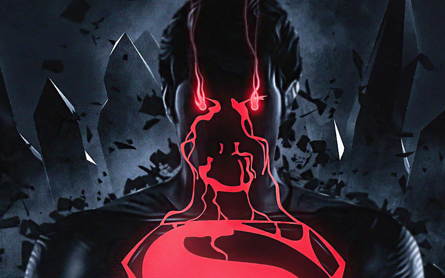 superman-do-you-bleed-4k-oc.jpg