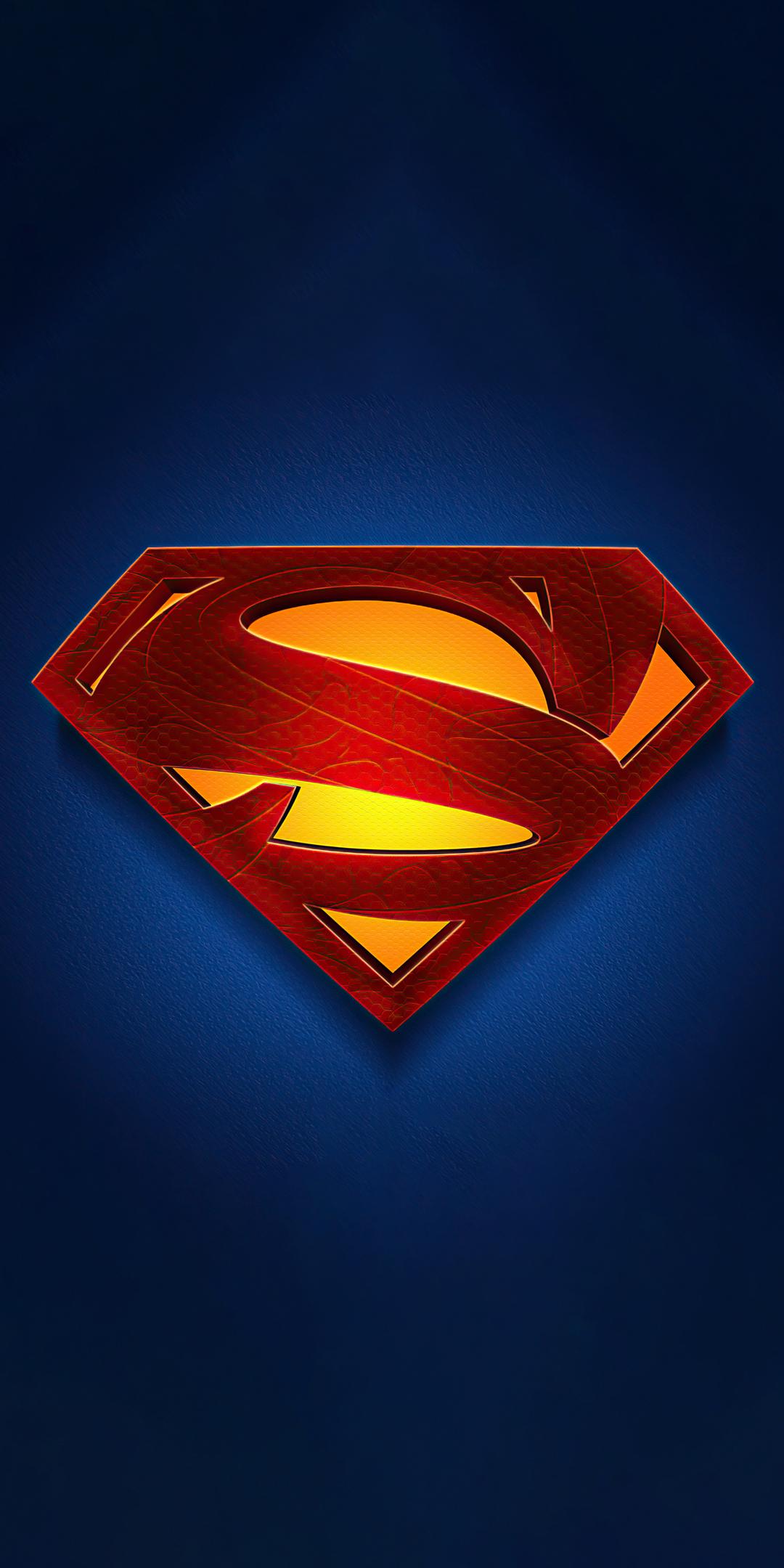 superman-emblem-v0.jpg