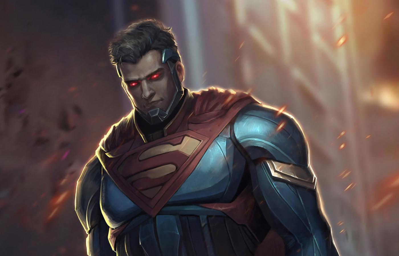 superman-fanart-80.jpg