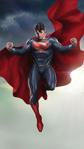 superman-flyer-zt.jpg