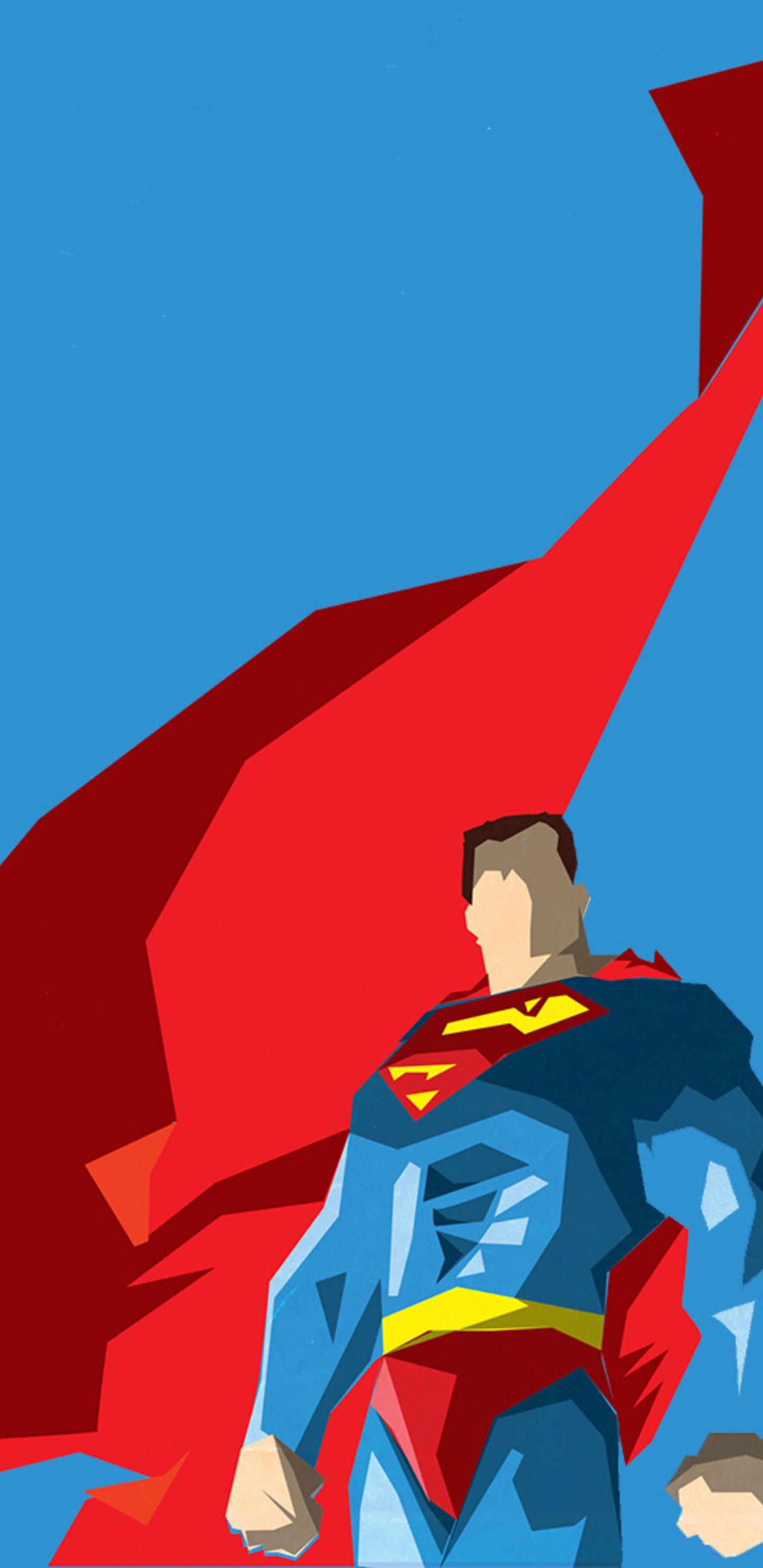 superman-flying-cape-artwork-hd.jpg