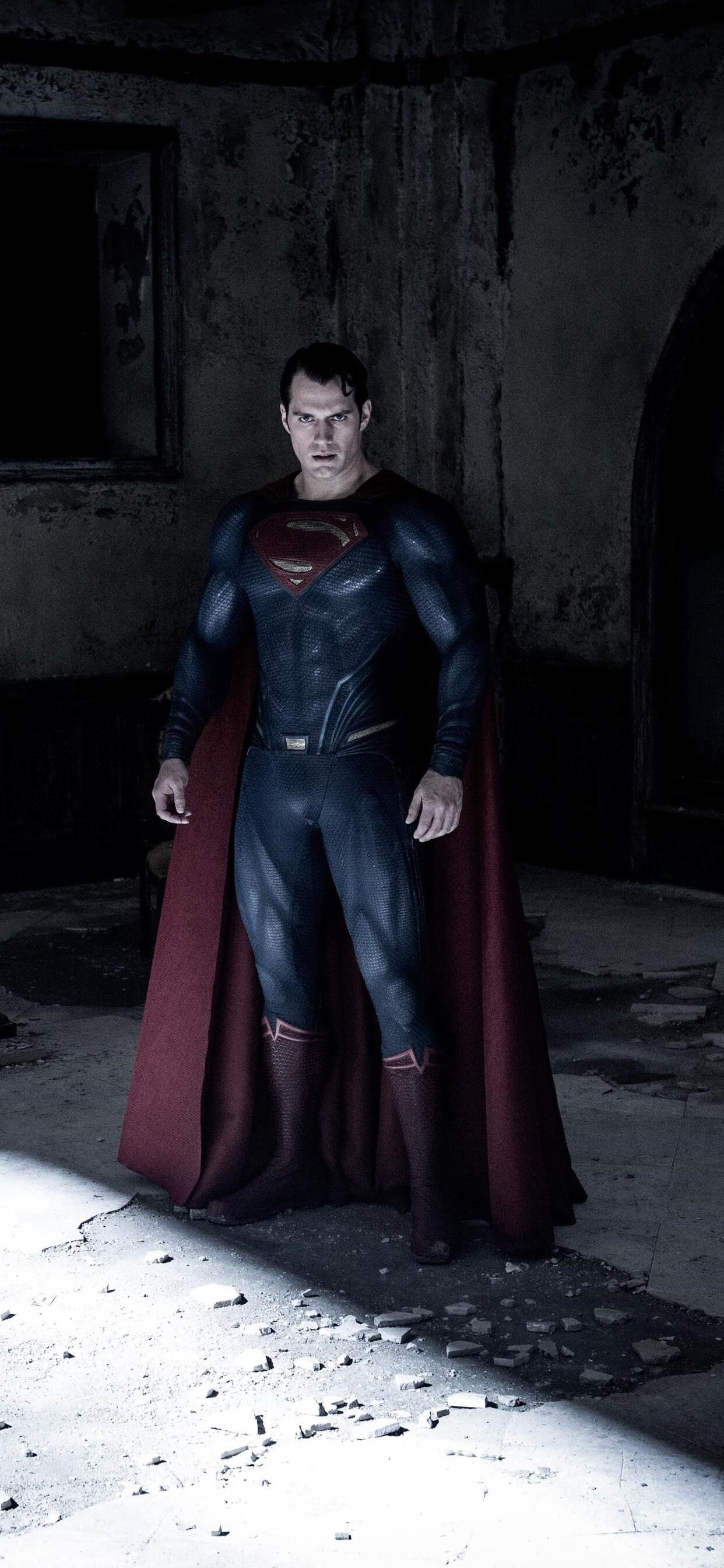 superman-in-batman-vs-superman.jpg