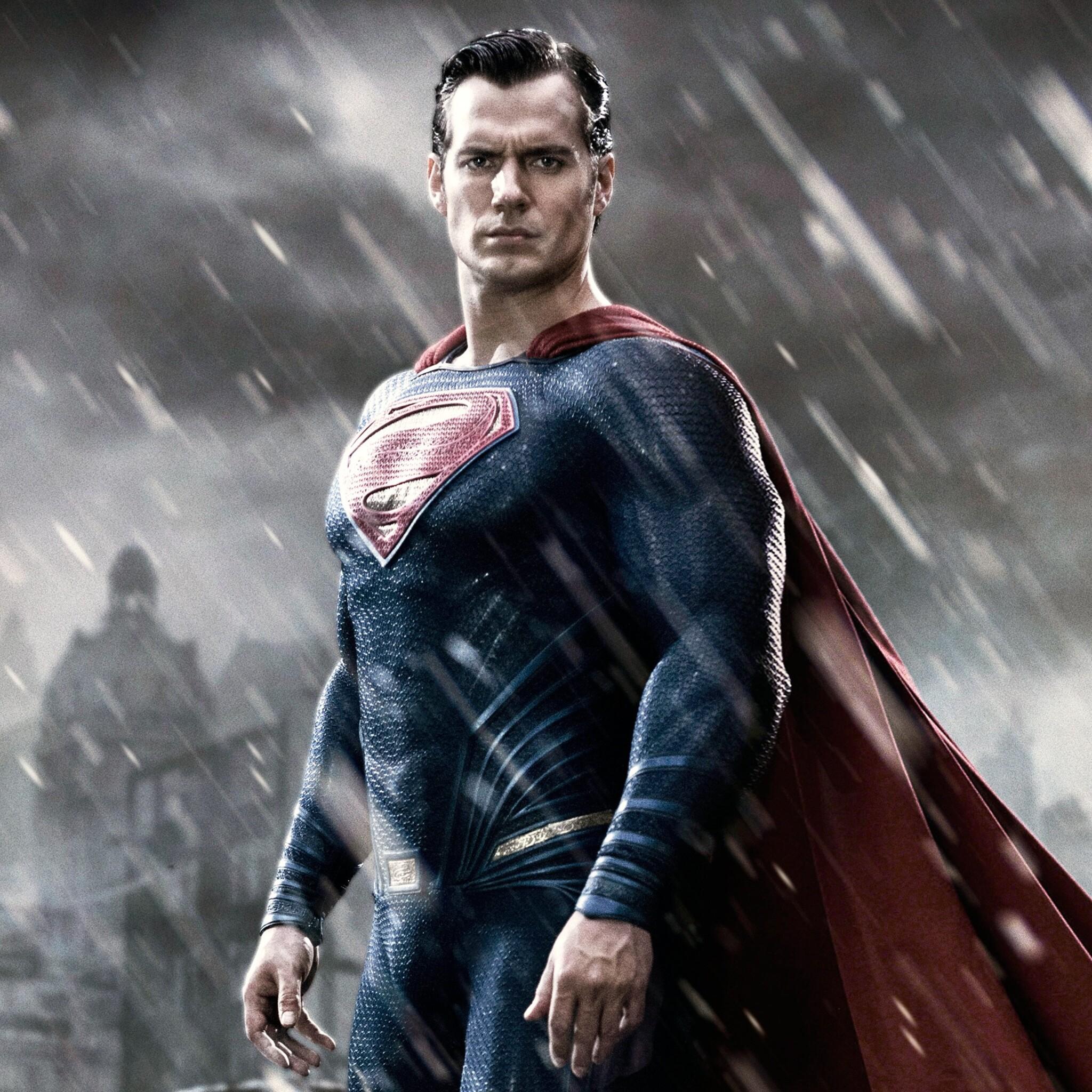 download superman full movie