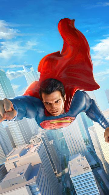 superman-in-city-4k-bu.jpg