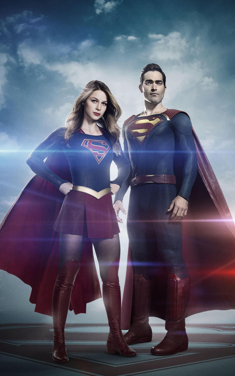 superman-in-supergirl-season-2-img.jpg