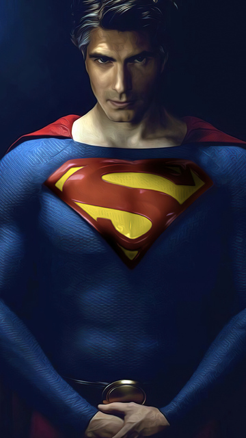 superman-infinite-earths-4k-ia.jpg
