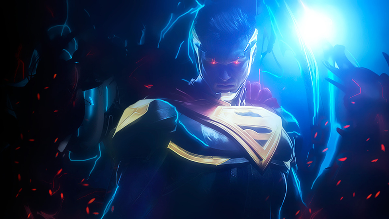 superman-injustice-2-art-s0.jpg