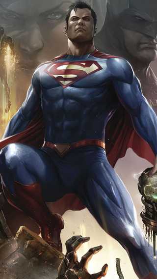 superman-justice-league-america-x7.jpg