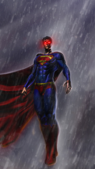 superman-justice-league-artwork-8k-aj.jpg