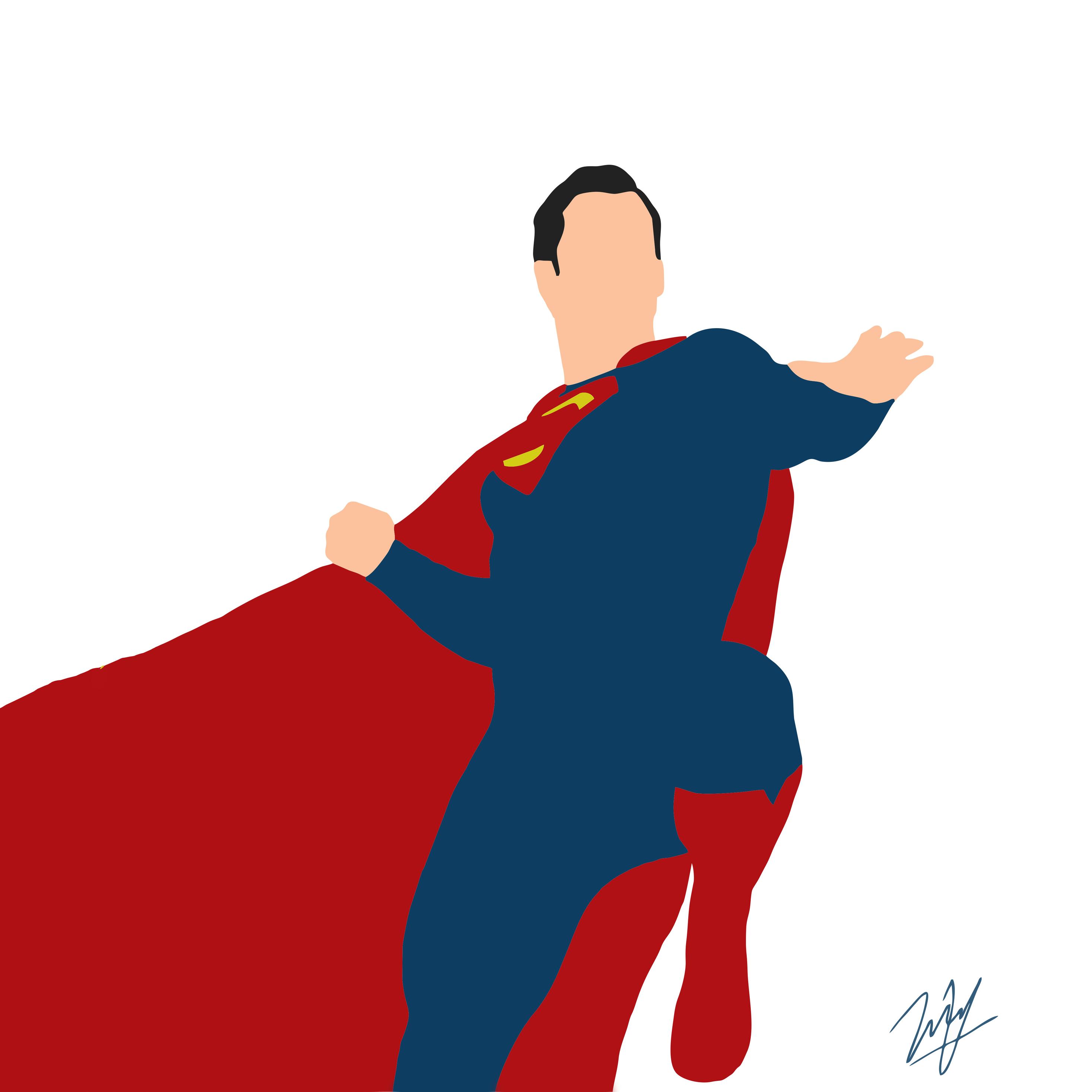 superman-justice-league-minimalism-j6.jpg