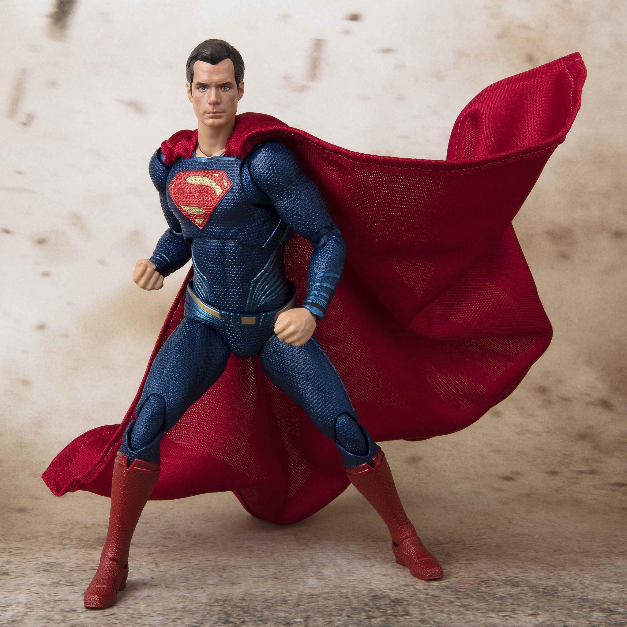 superman-justice-league-toy-vm.jpg