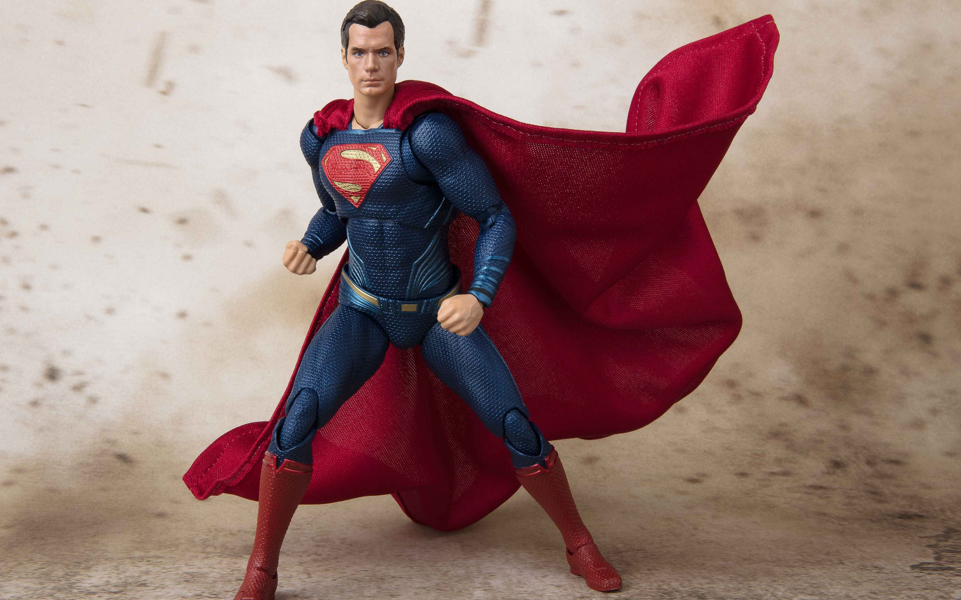 superman-justice-league-toy-vm.jpg