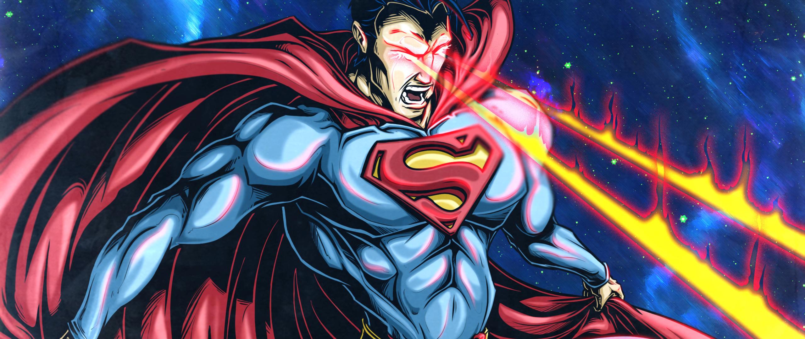 superman-laser-eye-0e.jpg