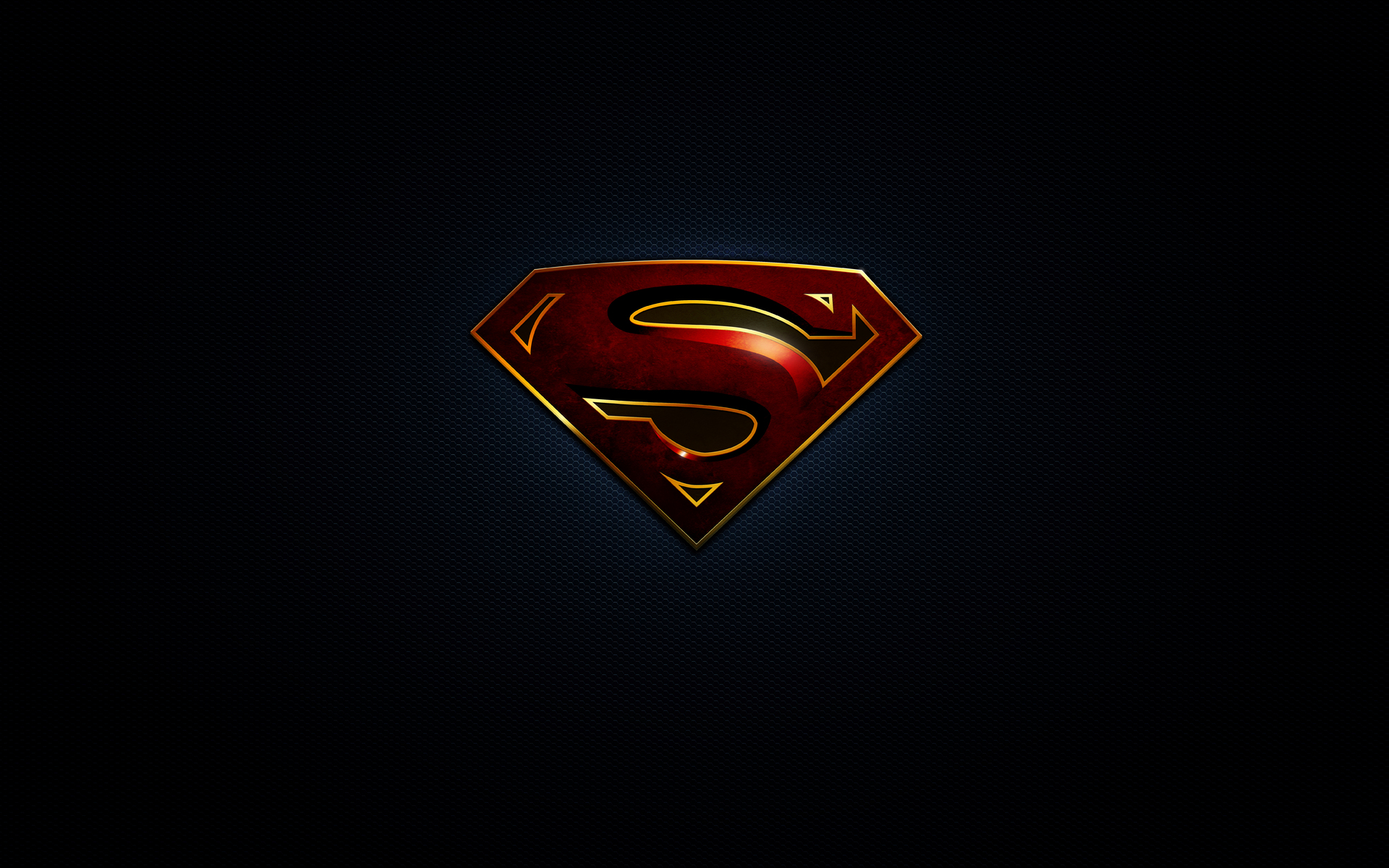 superman-logo-10k-vx.jpg